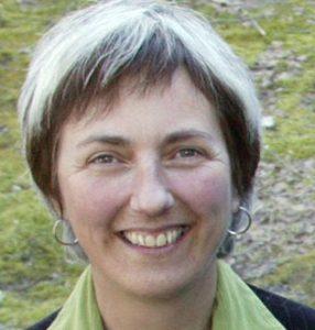 Eli-Grete Høyvik_2005