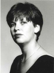 Kristin Kjølberg
