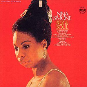 Nina Simone_Silk & Soul