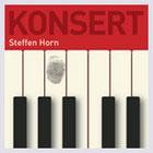 """Steffen Horn: """"Konsert"""" (2L, 2007)"""