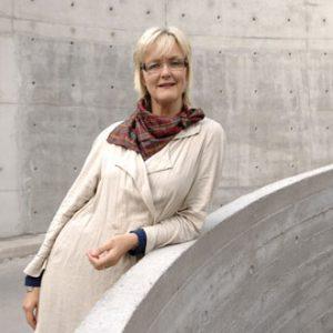 Ragna Sofie Grung Moe 2007