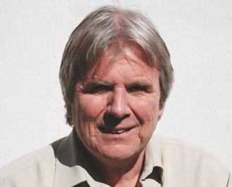 Edvard Askeland