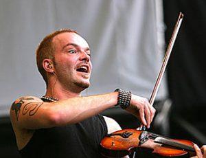 Sveinung Sundli (Foto: Arne Kristian Gansmo, NRK)