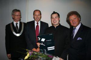 Ole Henrik Mohn-Pettersen_Conoco2007