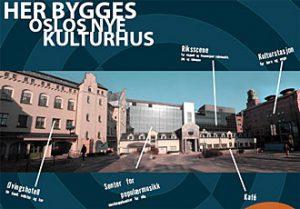 Schous kulturbryggeri_byggeplan