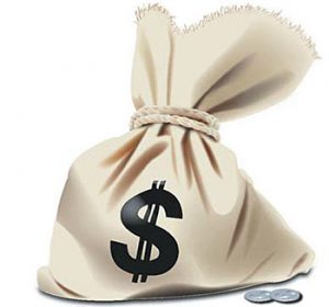 Pengesekk_dollar