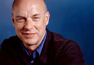 Brian Eno_punkt07