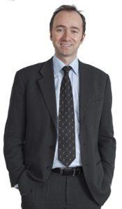 Trond Giske, helfigur 2007 (Foto: Guri Dahl/ Statsministerens kontor)