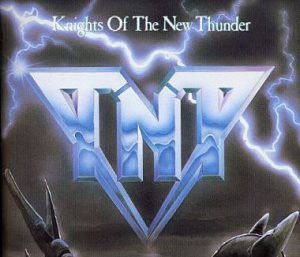 TNT_Knights of the New Thunder_2