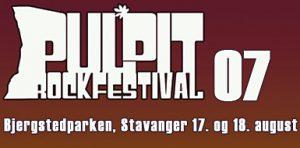 Pulpit_logo 2007