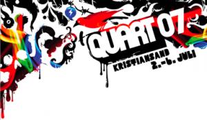 Quart_logo 2007