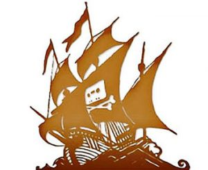 Pirate Bay_logo