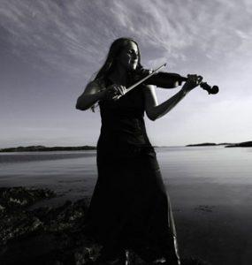 Susanne Lundeng (Foto: Guri Dahl)