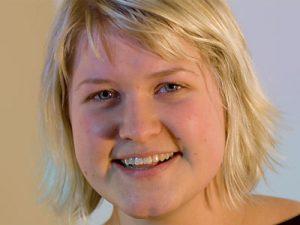 Anne Solsvik_Unge Venstre