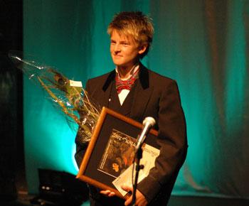Gjermund Bråten_2007