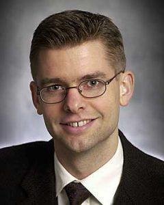 Rune Ljostad_Simonsen DA