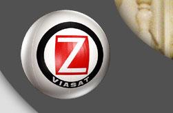 ZTV_logo