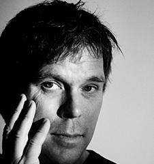 Glenn Erik Haugland, frontsize 07 (Foto: Snorre Nordhagen)
