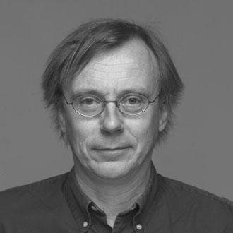 Christian Eggen 2005