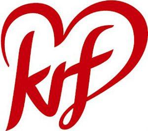Kristelig Folkeparti_logo