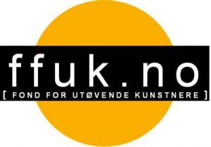 Fond for utøvende kunstnere_logo_ny