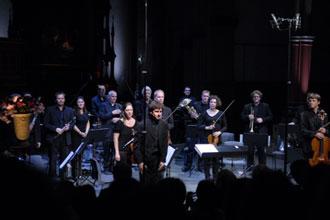 Det Norske Kammerorkester 07-2/Foto: Ann Iren Ødeby, www.ultima.no