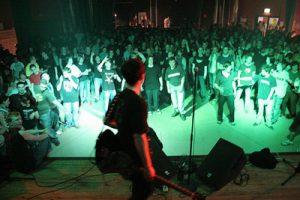 Kambodsja_live 2006