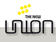 The New Union_logo