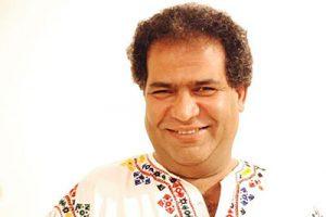 Abdulrahman Surizehi (MySpace)