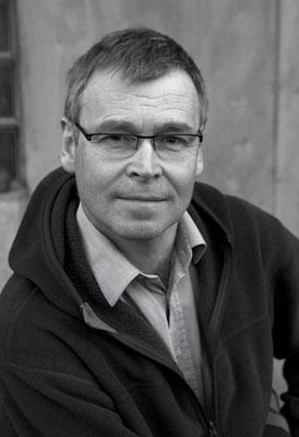 Jøran Rudi 2007, bw_høyt