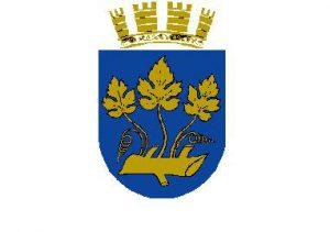 Stavanger kommunevåpen