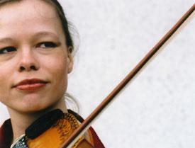 Anne Hytta (Foto: Mona Møllebakken)