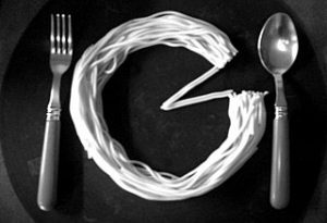No spaghetti edition 2007_ill.