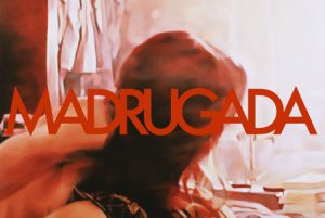 Madrugada_Madrugada07