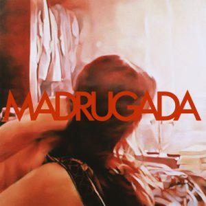Madrugada_Madrugadacover07