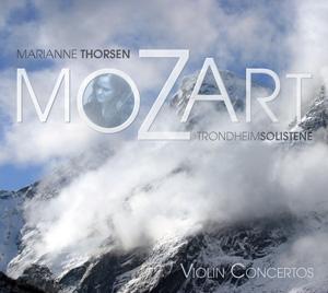 Marianne Thorsen - Mozartcover 07