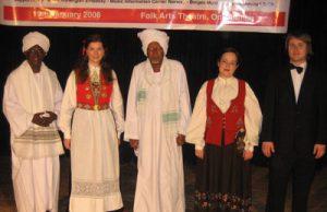 Kwetzinsky_Ediassen_Sudan 2008