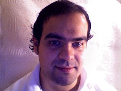 Julian Skar_2008