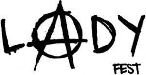 Ladyfest_intn. logo