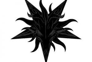 Inferno_stjerne