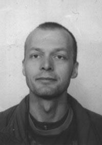 Anders Vinjar