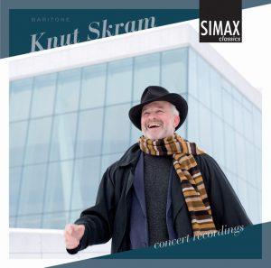Knut Skram08-2/Foto: www.grappa.no