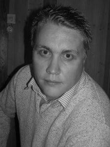 Sigmund Valberg_bak (Foto:eget)