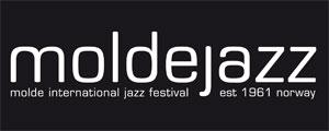 Moldejazz_logo