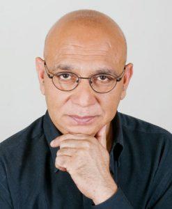 Khalid Salimi-08