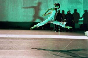 Steve Reich Evening/Foto: Dansens Hus