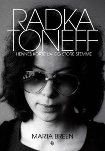 Radka Toneff_Marta Breen_biografi_omslag