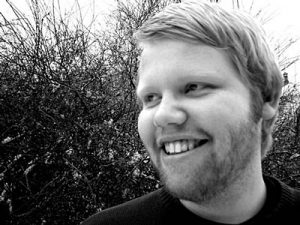Kim André Rysstad 2008