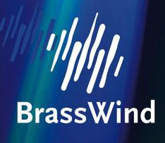 BrassWind_logo_2008