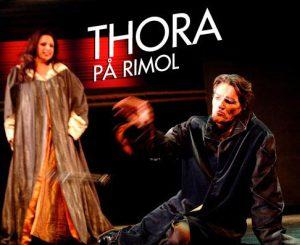 Thora på Rimol (Foto: operaen.no)